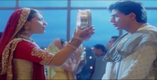 7 Important tips for Karwa Chauth 2020