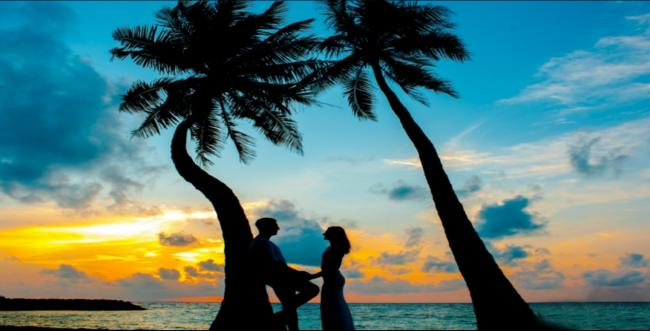10 simple ways to honeymoon on a budget in India