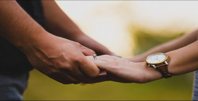 7 Things to avoid during courtship period for a happy marriage