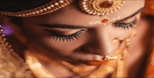 3 Rituals Hindu married women follow but don't know the meaning