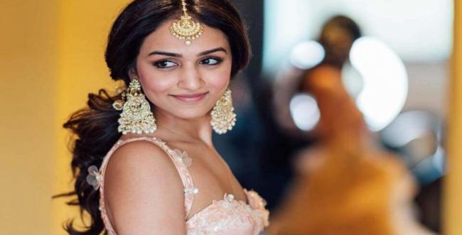 Top 5 Amazing Bridal Trends to Follow Post COVID-19