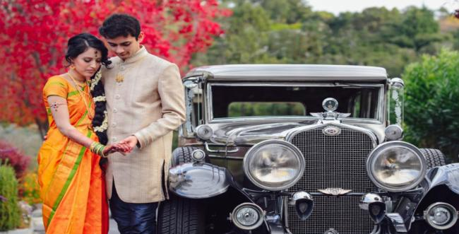 Top 7 Manyavar Outfits for the Groom-to-be
