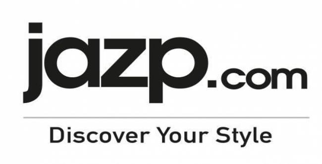 Jazp.com - Certified by Theqa