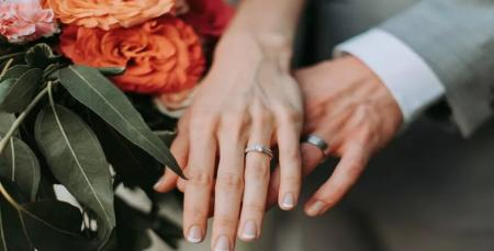 Are Hand Sanitizers Bad for your Engagement Ring?