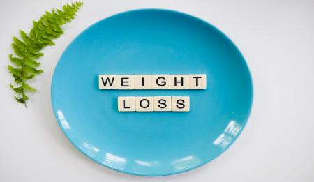Debunked – Myths on weight loss and diets you should know before you