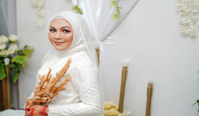 Tips for Finding a Wife in Islam Using Islamic matrimonial sites