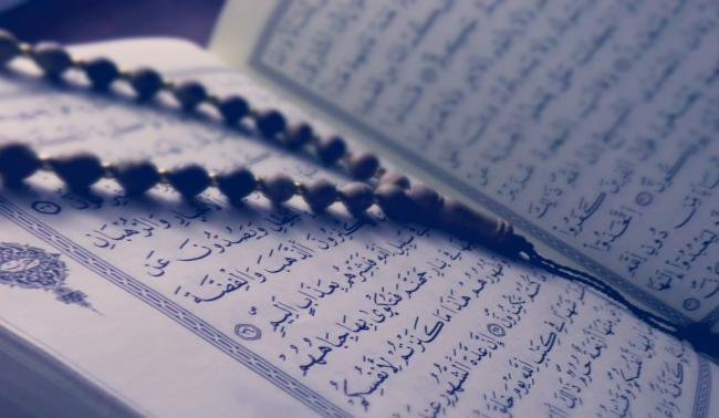 Financial Rights of Muslim Wives over the Husband