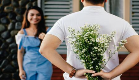 7 important conversations to have before tying the knot!!!