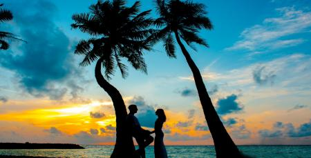 Searching for your life partner at online matrimonial sites? 4 things