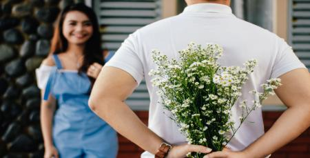 3 reasons why you should consider a second marriage